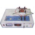 袖珍式测振测温仪/测振仪/手持式测振仪(一体)