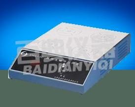 百典优质优价生产SC-2546低速离心机