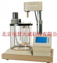 石油和合成液抗乳化性能试验器 型号:SJDZ-7305-A