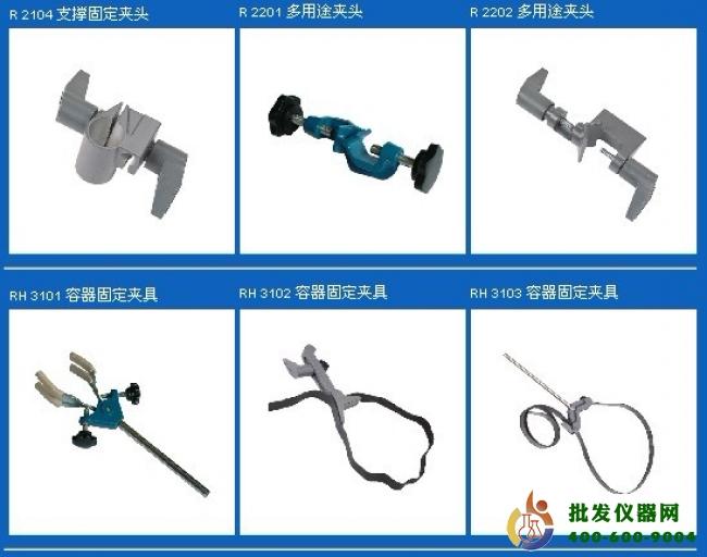 AML系列电动搅拌机 (铝壳)