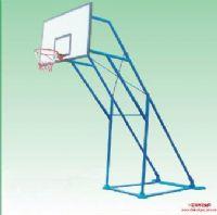 惠州籃球架