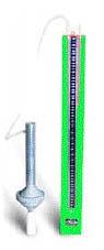 流量孔口流量计(人工-用U型管) 型号:SP-EP-150